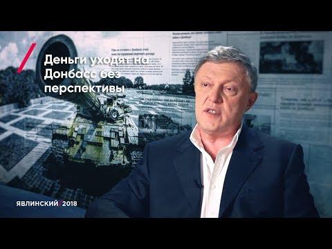 Россия — Википедия