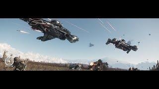 Mass Effect 2 Reshade HD
