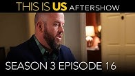 This Is Us - YouTube