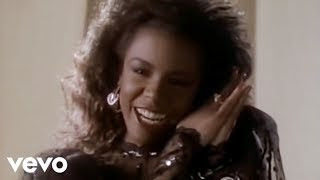 Angela Winbush - Angel (Official Video)