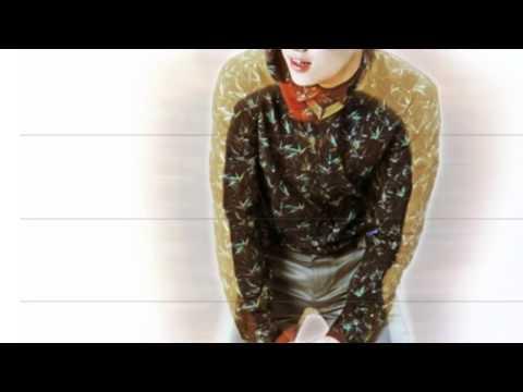 KANTO ft. SUNG KYU (INFINITE)-What You Want ~ aya
