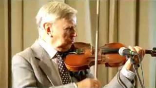 Alņa Zaķa 80 gadu jubilejas koncerts