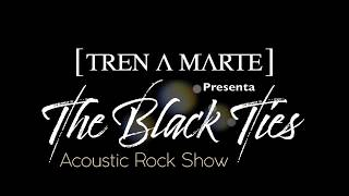 Download Spot The Black Ties / Show Acustico MP3 song and Music Video