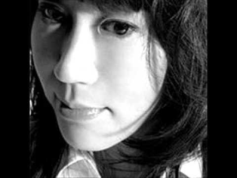 Yoko Kanno - Empty Eyes (Emerald Sea)