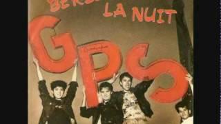 G.P.S. - Berlin La Nuit