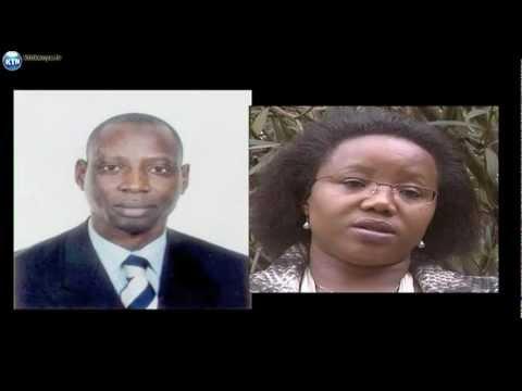 Shelter Afrique Assault Case