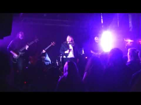 "Vivisepulture - ""They Shall Receive"" (Live @ Brighton Music Hall)"
