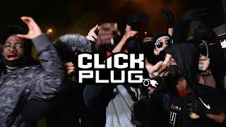 YM x Trapz x Romz - Finale [Music Video] | Click Plug