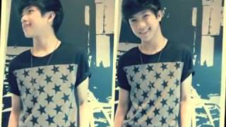 My one and only you Ranz Kyle Viniel E. - Copy - Copy