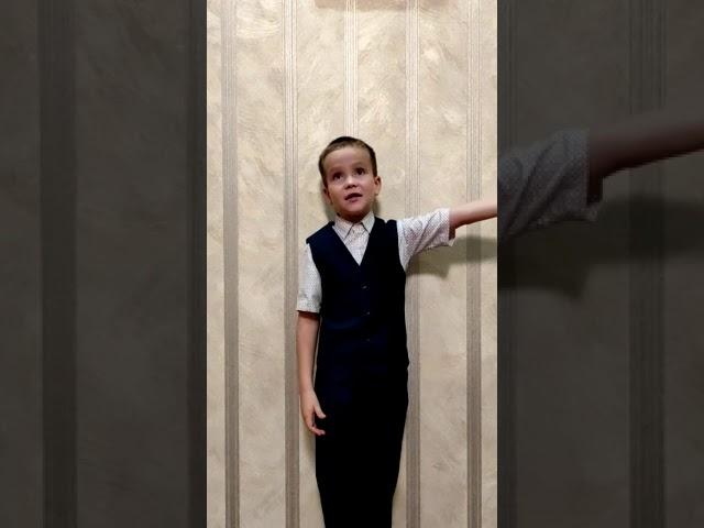 Изображение предпросмотра прочтения – ФедорВолков читает произведение «Моя тихая радость» С.А.Есенина