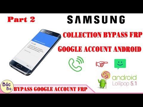 Samsung Nødopkald Frp Bypass Metode « Automatiseret Bitcoin