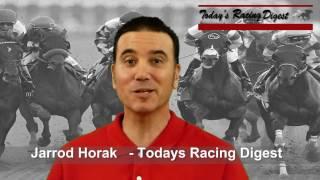 Kentucky Derby 2017 contenders: Always Dreaming, Gunnevera, McCraken: Today's Racing Digest Video