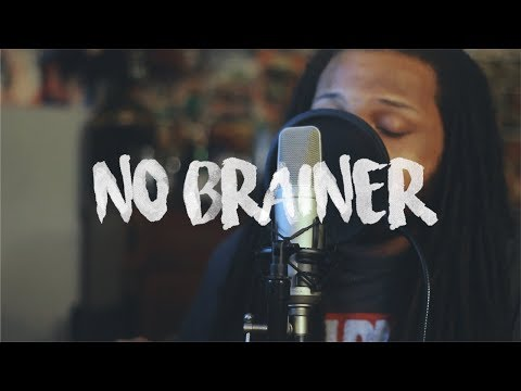 DJ Khaled - No Brainer (Kid Travis Cover) DJ Khaled Ft. Justin Bieber, Chance The Rapper, Quavo