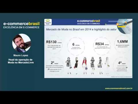 Webinar: Moda e Saúde & Beleza, o presente do e-commerce e o futuro do Marketplace