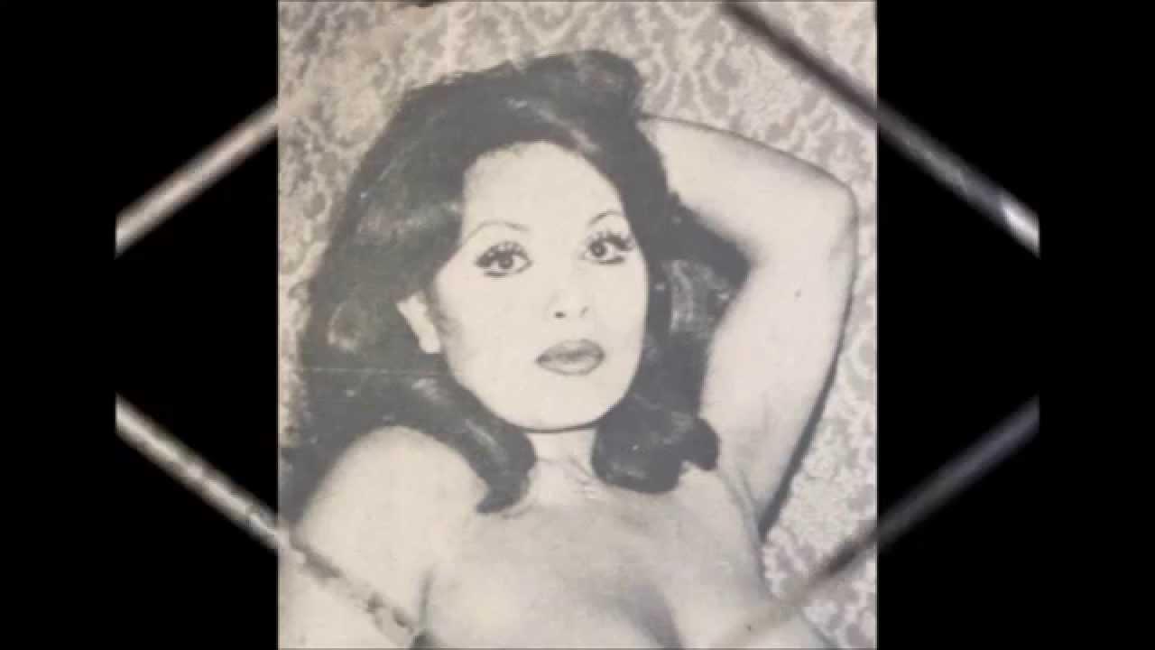 Emel Aydan Yesilcam Sex  Pornhubcom