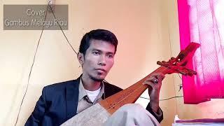 Alat musik tradisional - Stafaband