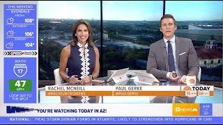 Channel 12 News - Best Tech Company AZ - Axosoft