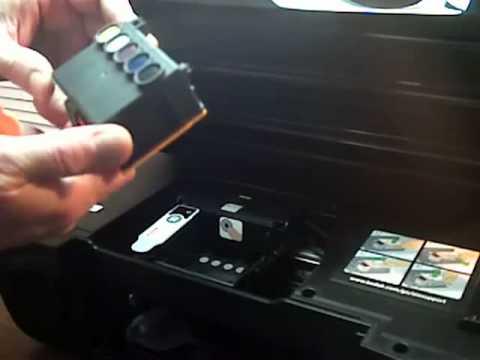 DOWNLOAD DRIVER: KODAK ESP 5200