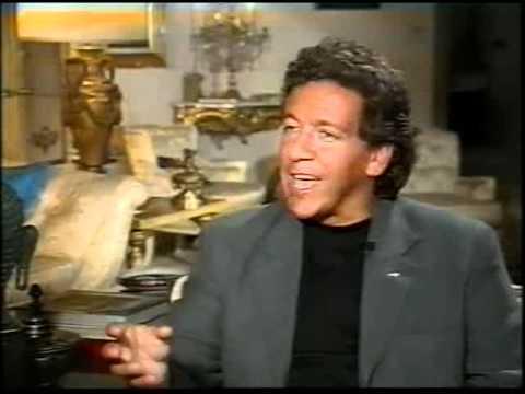 Ann Miller 1995 UK TV Interview.avi