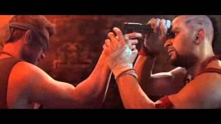 Far Cry 3 (by BigCinema)