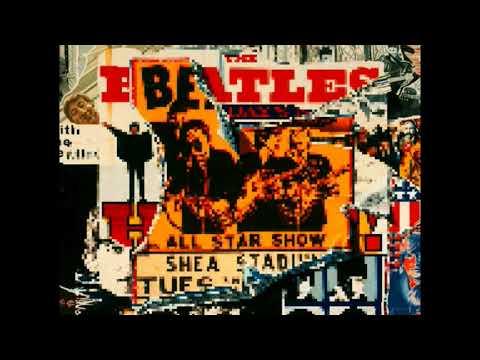 The Beatles 8-Bit - Anthology 2