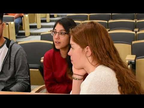 Integrated Product Development and Manufacturing – UMBC