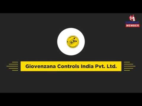 Cam and Limit Switches by Giovenzana Controls India Pvt. Ltd., Mumbai