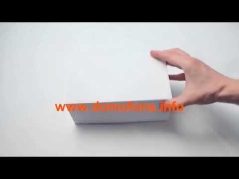 Video-