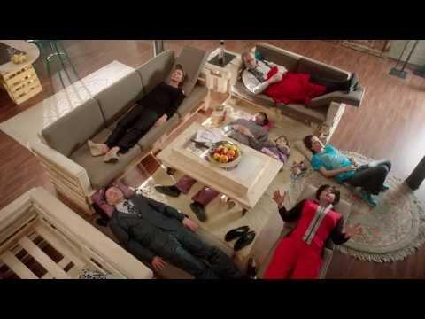 Otvorena Vrata (2013) - Epizoda 3 - Diploma (HD)