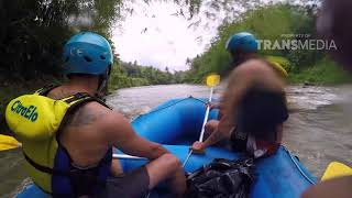 Video MY TRIP MY ADVENTURE -  Destinasi Petualang Untuk Pacu Adrenaline Di Yogyakarta (4/11/17) Part 4 download MP3, 3GP, MP4, WEBM, AVI, FLV September 2018