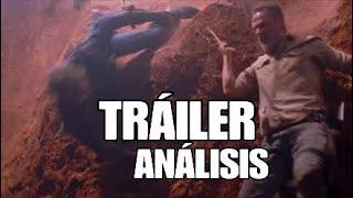 Nuevo Tráiler. The Walking Dead Temporada 9. Análisis y Predicciones.