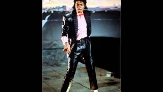 "Smooth Criminal  Karaoke ""This is it version ""(With background vocals ) ----Michael Jackson"