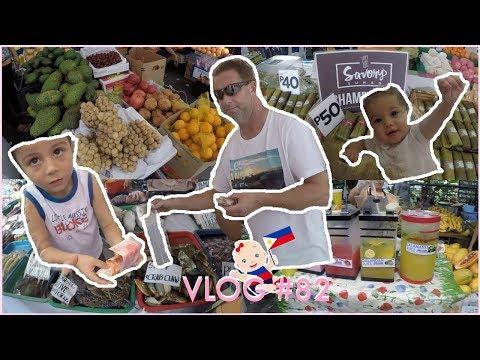 PHILIPPINES VLOG MANILA DAY 3   SALCEDO MAKATI STREET FOOD +  ANG DAMING MASASARAP DITO