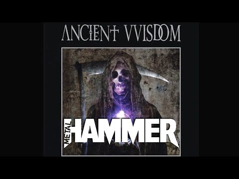 Ancient VVisdom - Deathlike (New Single 2012)