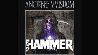 Ancient VVisdom - 'Deathlike' | Metal Hammer