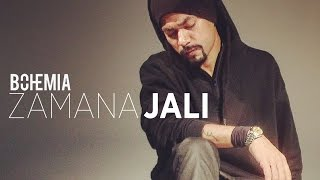 "Download ""BOHEMIA"" Zamana Jali Video Song 
