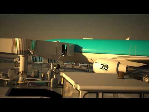 Autodesk Inventor & 3ds Max Design