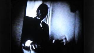 JENKEM - VHS DAYS EP.1 - LENNIE KIRK