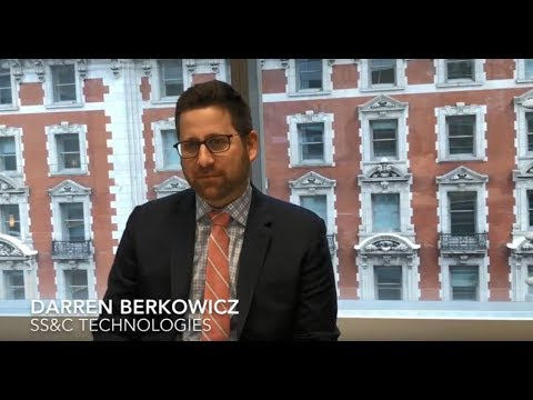 Darren Berkowicz | Managing Director Private Capital Group