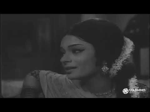Baiyan Na Dharo O Balama  Dastak 1970   Sanjeev Kumar, Rehana Sultan