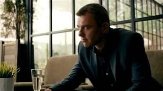 СПЯЩИЕ (фрагмент из фильма)