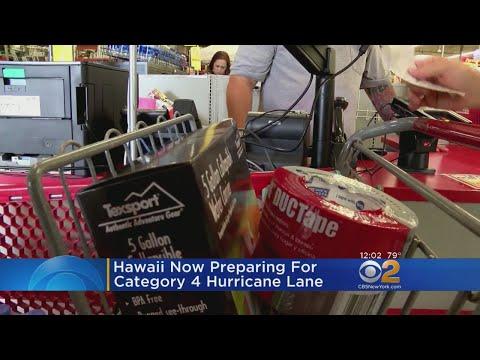 hawaii-preparing-for-category-4-hurricane-lane