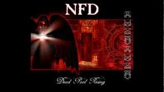 NFD - One Moment Between Us