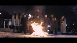 ДУРАК (режиссер Юрий Быков) В прокате с 11 декабря.