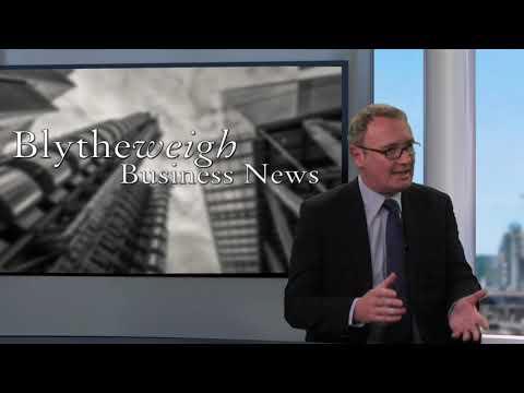Bw Business News – Patrick Cullen, CEO – Connemara Mining