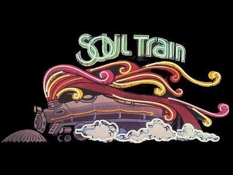 Soul Train - The Chi Lites, Joe Tex, The Originals