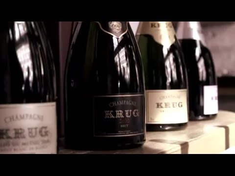 Champagne 101: How To Drink It Like A Pro | Forbes