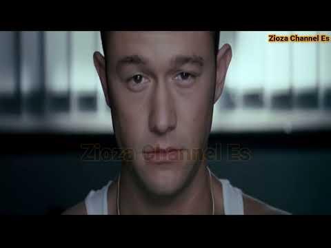 7 Film Romantis Yang Penuh Adegan Erotis Dan Vulgar - Film Khusus Dewasa