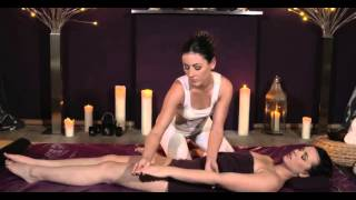 You Need To Relax Your Body Massage Rooms Happy Ending