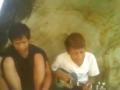 Lagu Kreatif Ciptaan Anak anak Pastel Tanjung Priok